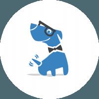 bluedog-wp-login