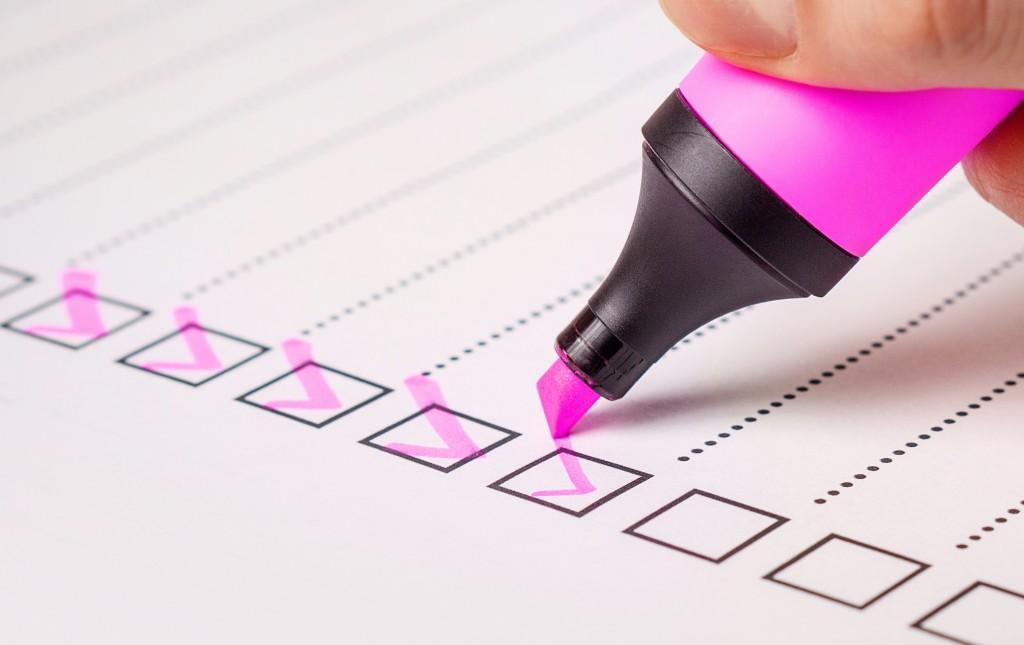 checklist-2077020 (3)