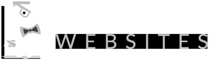 logo-transperant-2x