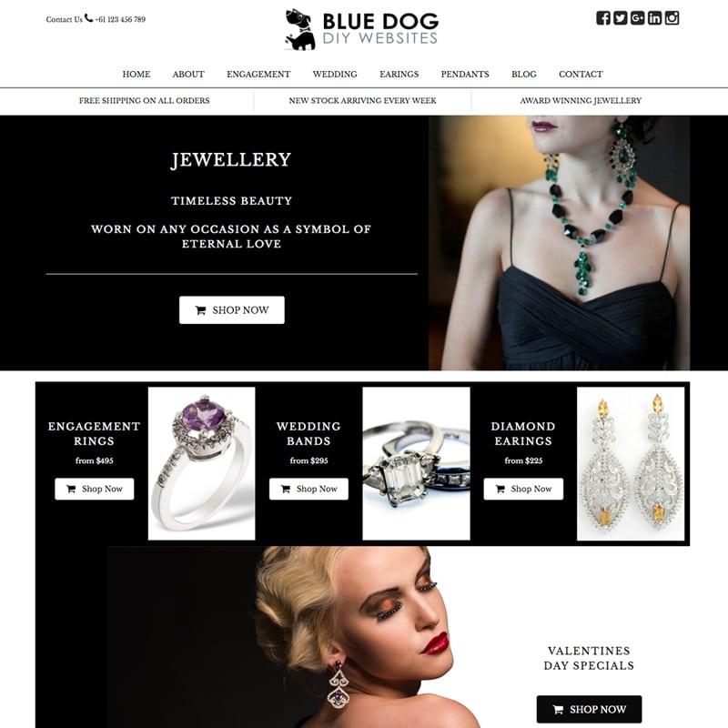 screenshot-jewellery02